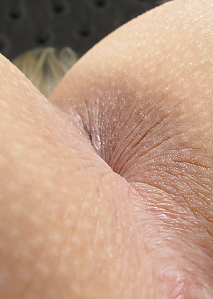 Model Mia Malkova , IntheCrack Pussy Closeup Gold collection photos of vaginas #14