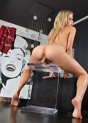 Model Mia Malkova , IntheCrack Pussy Closeup Gold collection tight wet pussey