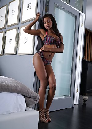 Model Jezabel Vessir , IntheCrack Pussy Closeup Gold collection beautiful vaginas photos